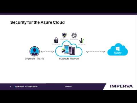 How SaaS Solutions Can Be Successfully Integrated with Public Clouds