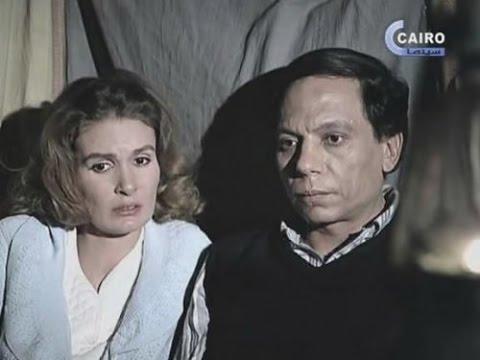 فيلم كراكون فى الشارع  عادل امام يسرا