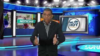 El pueblo dominicano espera respuesta por parte de Danilo Medina en su discurso