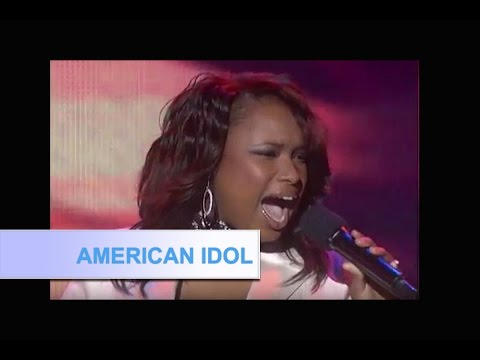 Powerful Female Voices | American Idol