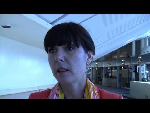 Nordiska rådet diskuterar försvars- och säkerhetspolitik i Stockholm