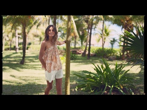 hm.com & H&M Promo Code video: H&M Summer gold