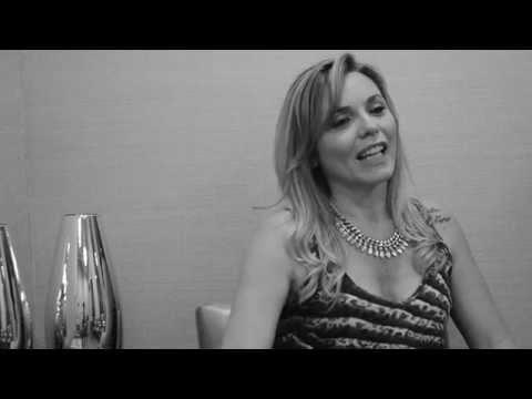 #MinhaPrimeiraOnda com Mônica Rentroia do blog A casa do Pedrinho