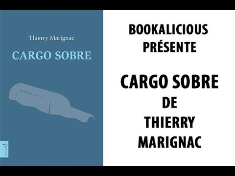 Vidéo de Thierry Marignac