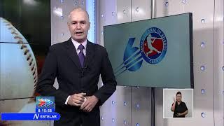 ¿Cómo marcha la Serie Nacional de Béisbol en Cuba