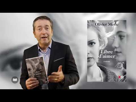 Vidéo de Olivier Merle