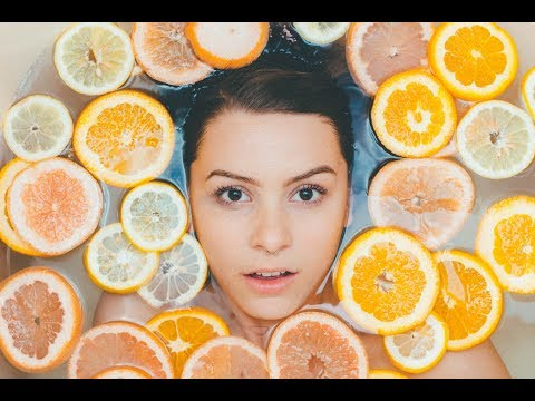 3-Step Skin Care Routine| 3-Min only - Homeveda Remedies