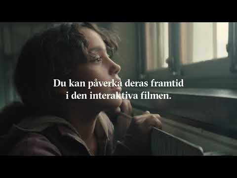 SOS BARNBYAR – PLAY YOUR PART