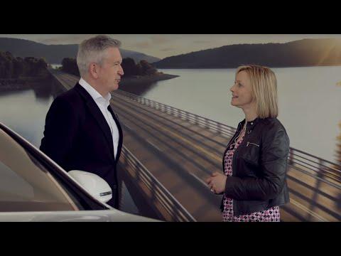 News from Bentley Press Conference and Mulliner Bacalar reveal film | Bentley Motors