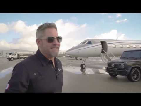 Getting on the Same Page - Grant Cardone photo