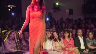 Events Casa Fashion Show 2014 Casablanca Morocco