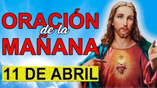 ORACIÓN DE LA MAÑANA DOMINGO DIVINA MISERICORDIA 11 ABRIL LAUDES DE LA LITURGIA DE LAS HORAS DE HOY