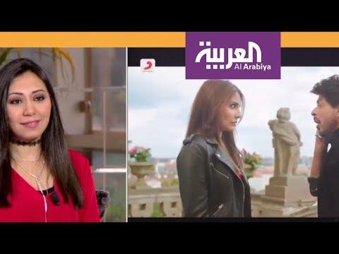 صباح العربية: شيماء الشايب تحكي قصة الغياب والعودة