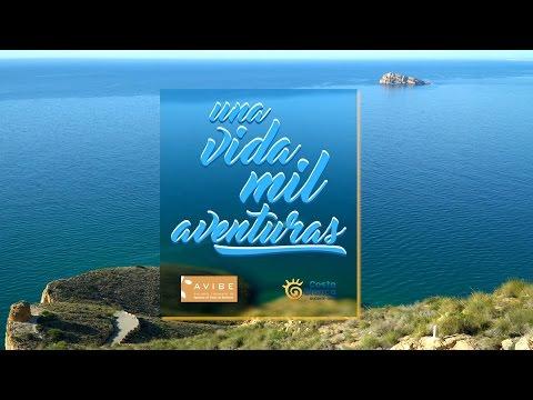 Una vida mil aventuras -  Buceo. AVIBE