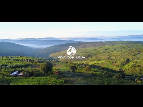 Trailer ROAD TO KAMPALA - a musical documentary about Viva con Agua Uganda.