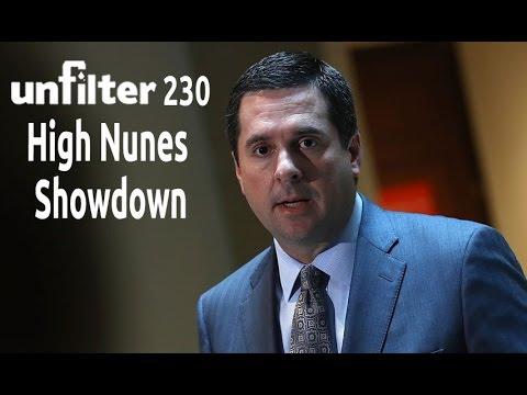 High Nunes Showdown | Unfilter 230