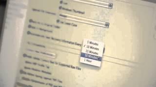 Introduction To Adobe Cs6 Design Web Premium Youtube