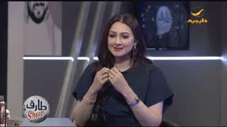 هيفاء حسين : عمليات التجميل تحولت لهوس عند بعض الفنانات