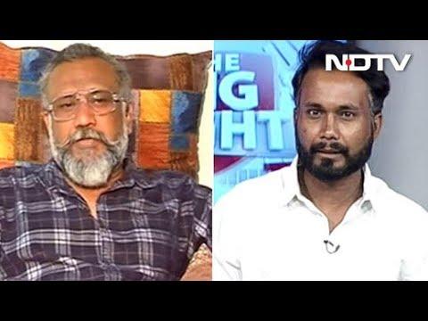 Does 'Article 15' Have An Upper-Caste Gaze? Filmmaker Anubhav Sinha Responds