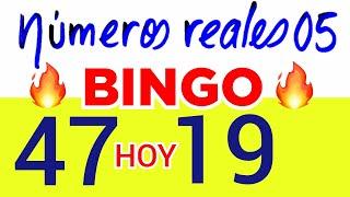NÚMEROS PARA HOY 10/08/20 DE AGOSTO PARA TODAS LAS LOTERÍAS...!! Números reales 05 para hoy...!!