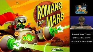 martians from mars play - photo #28