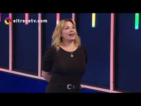 Lissa Vera podría ser panelista de espectáculos: Se sabe los nombres de todos los famosos