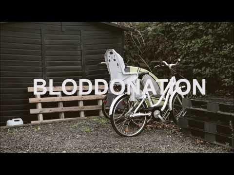 LyLe takker alle bloddonorer i Danmark