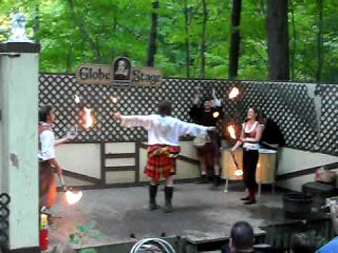 photo regarding Renaissance Festival Coupons Printable named Pittsburgh renaissance competition printable discount codes : Athletics