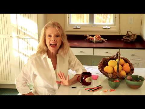My JANUARY GARDEN | Citrus, Greens, Sugar Cane, Herbs