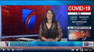 EN VIVO 13/01/2021 #EmisiónEstelarSIN