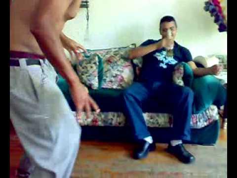 documental prostitutas de guerra anuncios de prostitutas en almeria