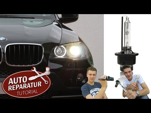 download youtube to mp3 xenon birne wechseln audi a6. Black Bedroom Furniture Sets. Home Design Ideas
