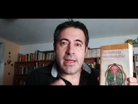 Vidéo de Jaime Alfonso Sandoval