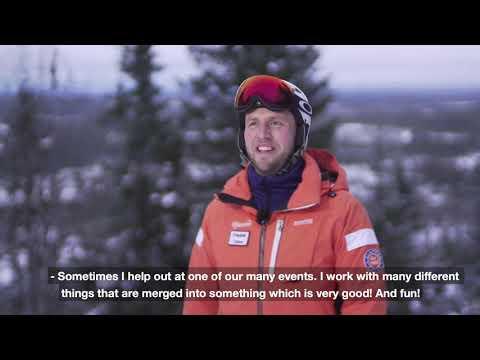 Kläppenliv Fredrik Stenmalm