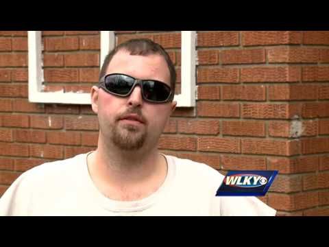 Police investigate string of break-ins in Hikes Point