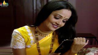 Aap Beeti | Mobile | BR Chopra's Superhit Full Serial Telugu | Sri Balaji Video - SRIBALAJIMOVIES