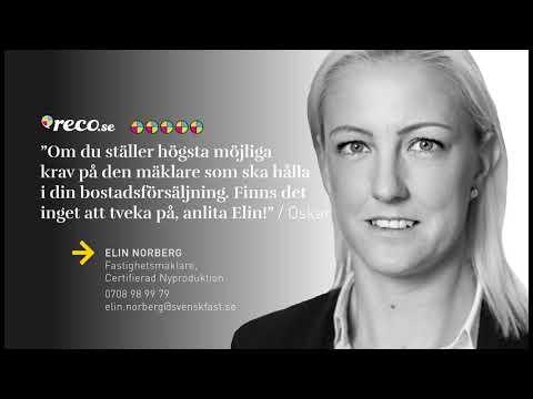Vildapelvägen 2, Skarpnäck - Svensk Fastighetsförmedling