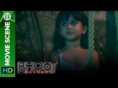 Ok Mein Dhokhe 1 full movie in hindi free download