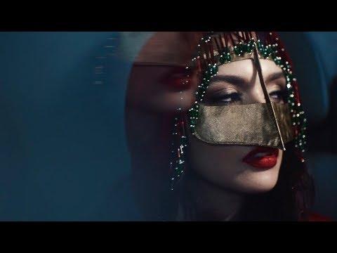 MOLLY — Пьяная (Премьера клипа 2017)