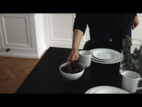 BODUM DOURO Tableware Collection