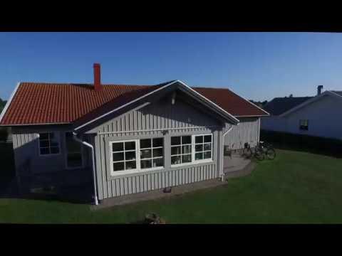 Sune Danielssons Gata 8, Borgholm - Svensk Fastighetsförmedling