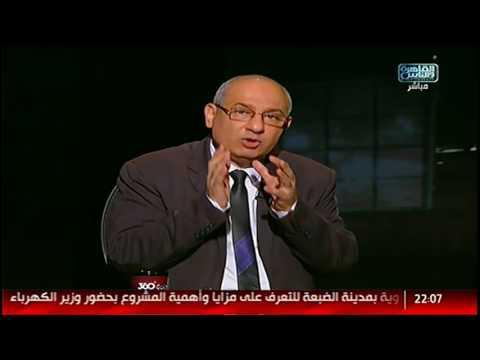 المصرى أفندى 360 | نزوح الأقباط من سيناء ما بين التهجير والحماية