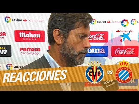 Sánchez Flores: