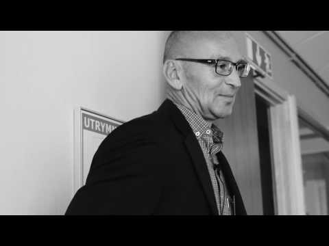 Hållbar utveckling, Kjell Skogsberg, Nenet