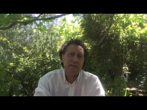 Vidéo de Jean-Marc Benedetti