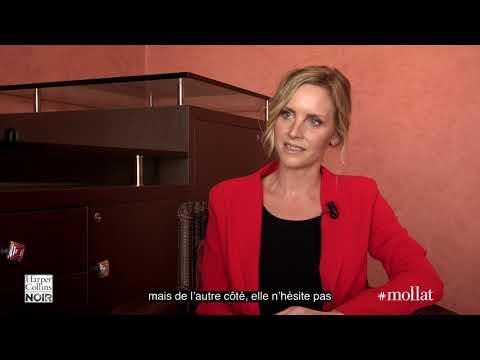 Vidéo de Emelie Schepp