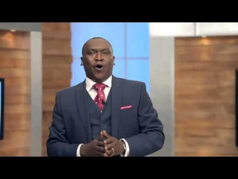 DStv Africa :: Dr Turner I