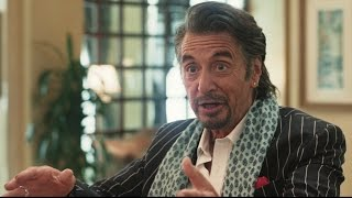 Danny Collins - Trailer #1