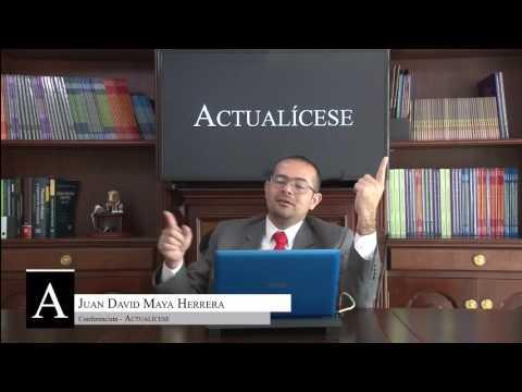 Estándares Internacionales para subsidiaria de matriz extranjera