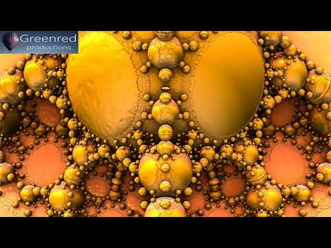 Activate Your Brain to 100%   BInaural Beats Music for Studying, Focus Music, Study Music